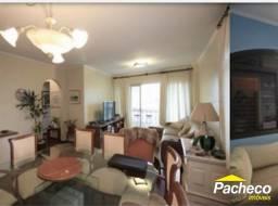Título do anúncio: SAO PAULO - Apartamento padrao - VILA MADALENA