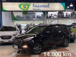 Título do anúncio: IX35 2019/2019 2.0 MPFI 16V FLEX 4P AUTOMÁTICO