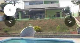 Casa para venda com 320 metros quadrados com 3 quartos em Patamares - Salvador - BA