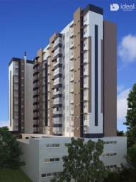 Título do anúncio: Santa Maria - Apartamento Padrão - Nossa Senhora das Dores