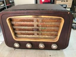 Título do anúncio: Radio Semp Funcionando perfeitamente