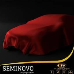 Título do anúncio: FIAT PUNTO ELX 1.4 2010