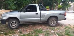 s10 diesel 2010