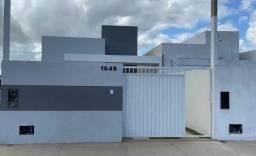 Título do anúncio: Casa para venda 2 quartos em Papagaio - Feira de Santana - BA