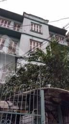 Apartamento à venda com 2 dormitórios em Cidade baixa, Porto alegre cod:98208