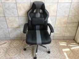 Título do anúncio: Cadeira Gamer - Jaguar