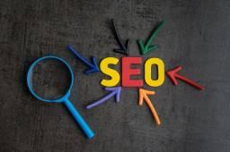Otimização de sites em WordPress