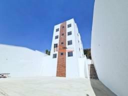 Título do anúncio: Apartamento Novo - BH - B. Santa Mônica - 2 qts - 1 Vaga