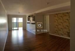 Apartamento com 2 dormitórios à venda, 120 m² por R$ 850.000,00 - Centro - Canela/RS