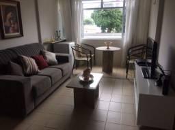 Título do anúncio: Apartamento com 3 quartos, 80m², para locação - Aflitos - Recife