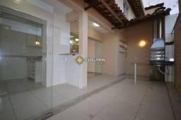 BELO HORIZONTE - Casa de Condomínio - Copacabana