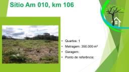 Título do anúncio: sítio na am 010, km 106 (500x700)