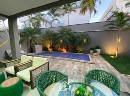 Título do anúncio: Goiânia - Casa de Condomínio - Jardins Valência