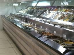 Buffets para restaurante
