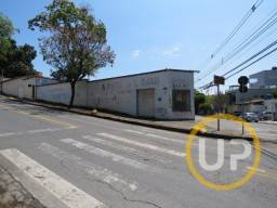 Título do anúncio: Terreno / Lote em Santa Amélia - Belo Horizonte