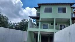 Título do anúncio: LAGOA SANTA - Casa Padrão - Shalimar
