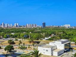 Título do anúncio: (EXR.87397) No Guararapes: Apartamento pra vender de 72m²!