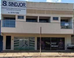 Título do anúncio: Sala para alugar, 40 m² por R$ 920,00/mês - Plano Diretor Norte - Palmas/TO