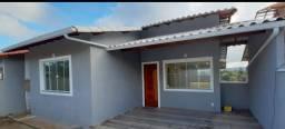 Título do anúncio: Casa para Venda em Maricá, Condado de Maricá, 2 dormitórios, 1 suíte, 1 banheiro, 1 vaga