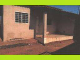 Águas Lindas De Goiás (go): Casa aqhmg dgbge