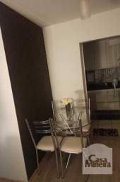 Título do anúncio: Apartamento à venda com 2 dormitórios em Alto dos pinheiros, Belo horizonte cod:329684