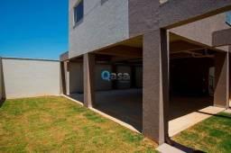 Título do anúncio: LAGOA SANTA - Apartamento Padrão - Visao