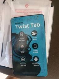 Tablet positivo novo usado dois meses