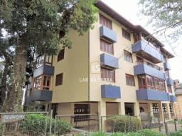 Apartamento com 1 dormitório à venda, 72 m² por R$ 600.000,00 - Centro - Gramado/RS