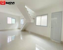 Título do anúncio: Casa duplex 200m² de Alto Padrão, Sol da Manhã, Jardim Camburi, Imóvel novo!!!