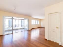 Título do anúncio: Apartamento amplo com 4 suítes para alugar no Itaim Bibi