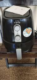 Air fryer Fama 2.9 L