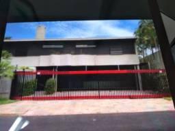 Casa Rua Maringá