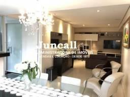 Título do anúncio: Área privativa à venda, 4 quartos, 1 suíte, 2 vagas, Santa Efigênia - Belo Horizonte/MG