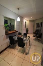 Título do anúncio: Apartamento em Minas Brasil - Belo Horizonte, MG