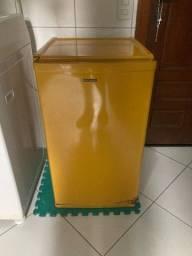 Título do anúncio: Freezer Consul 66 litros