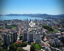 Título do anúncio: Apartamento de 2 dormitórios com 1 suíte no Bairro Estreito em Florianópolis