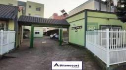 Título do anúncio: CACHOEIRINHA - Apartamento Padrão - PONTA PORÃ