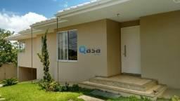 Título do anúncio: LAGOA SANTA - Casa de Condomínio - Cond. Pontal Da Liberdade