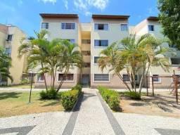 Título do anúncio: Apartamento com 2 dormitórios à venda, 47 m² por R$ 125.000,00 - Itaperi - Fortaleza/CE