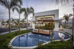 Casa para aluguel, 4 quartos, 4 suítes, 5 vagas, Granja Marileusa - Uberlândia/MG