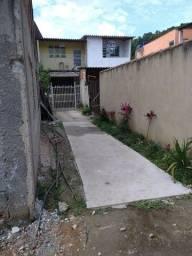 Título do anúncio: Casa em Mangaratiba (ingaiba)