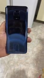 Título do anúncio: Redmi Note 9S