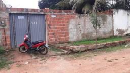 Casa no bairro São José Troco por outra ou vendo
