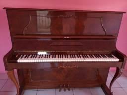 Título do anúncio: Piano Schneider com Cravo
