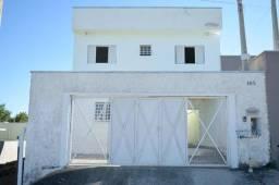 Título do anúncio: Casa na Guabiraba