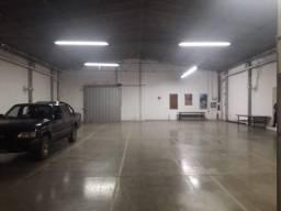 Galpão/depósito/armazém para alugar em Santa efigenia, Belo horizonte cod:9913