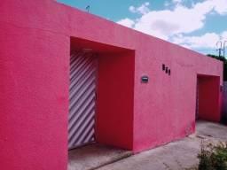Casa em Bezerros
