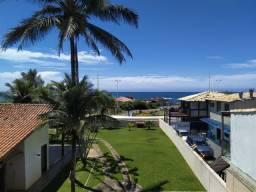 Alugo excelente apartamento 3 quartos em Costa Azul