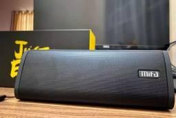 Speaker Bluetooth 5.0 Portable Xiaomi Mifa A10 Plus + 20W IPX7 MicroSD<br><br>