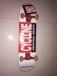 Skate Cyclone usado